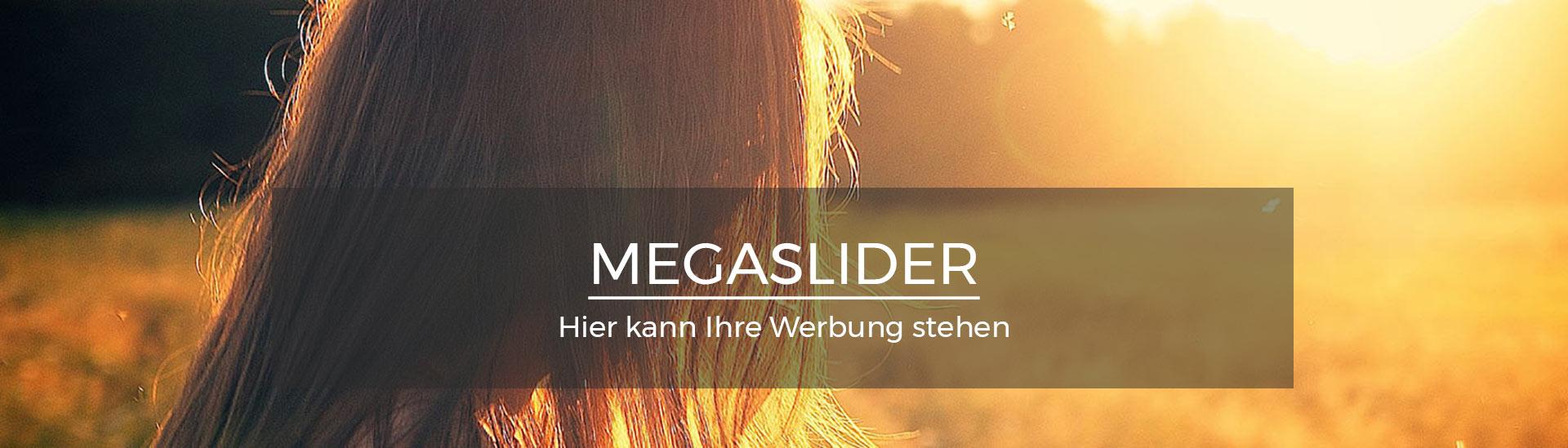 MEGASLIDER
